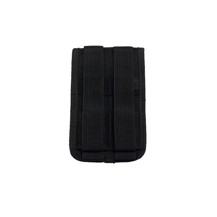 Porta Smartphone Modular em Cordura - Elite