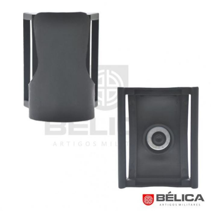 Porta Tonfa em Polímero - Bélica
