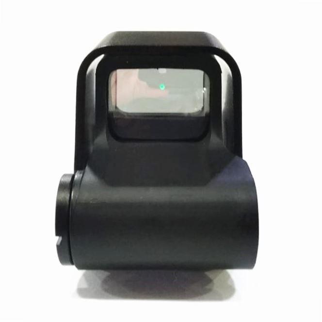 Red/Green Dot Mod. 553 - Trilho 20/22 mm