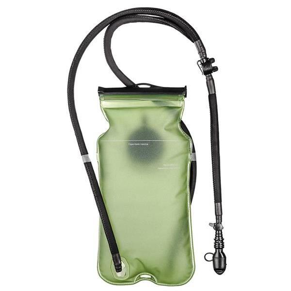 Refil de Hidratação Energy 3L - Invictus