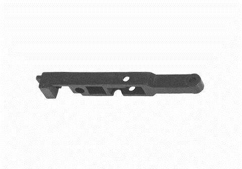 Sear Set Para VSR-10 & G-SPEC em Metal - SHS