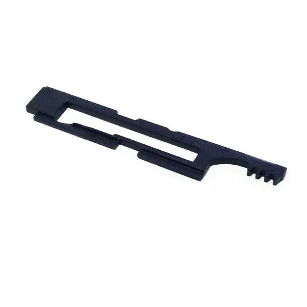 Selector Plate (Placa Seletora) AK Series