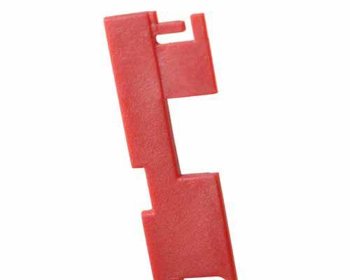 Selector Plate (Placa Seletora) VER 3 - SHS
