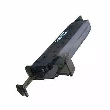 Speed Loader AX 100 bbs - NTK