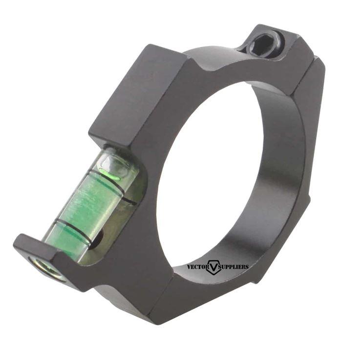 Suporte Anti-inclinação (Nível) Tipo Bolha de Ar 30mm - Vector Optics