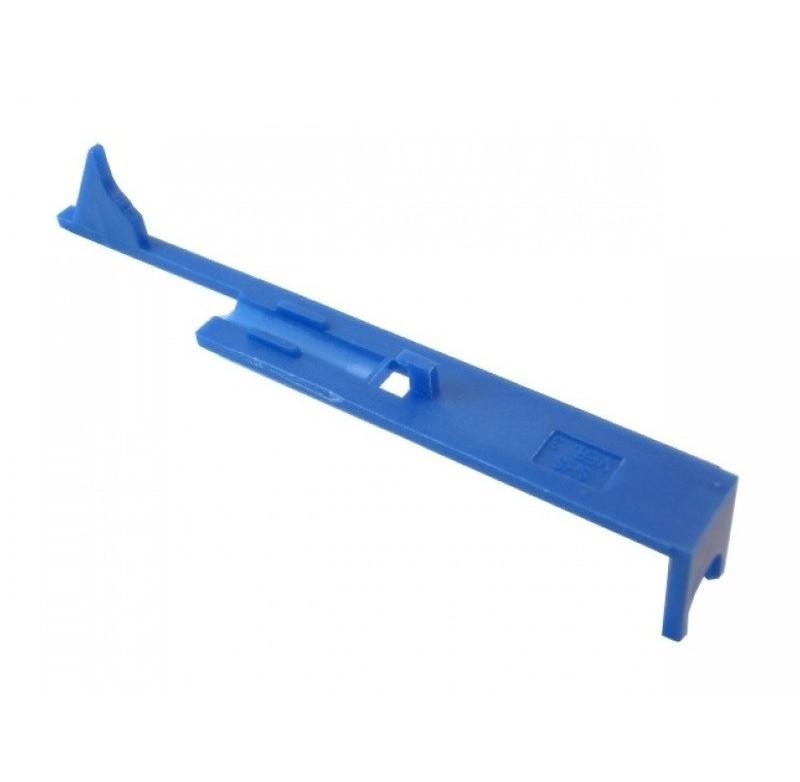 Tappet Plate Gearbox V3 - Rocket
