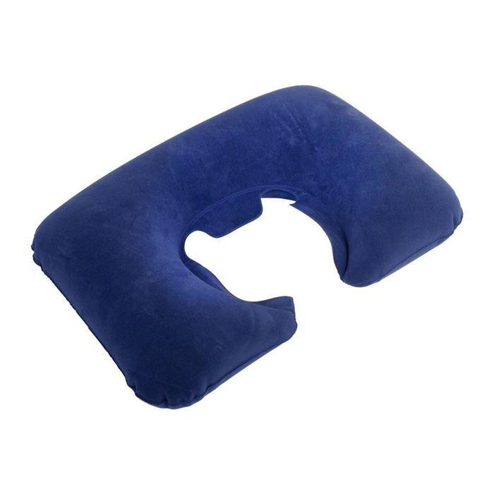 Travesseiro De Pescoço - NTK