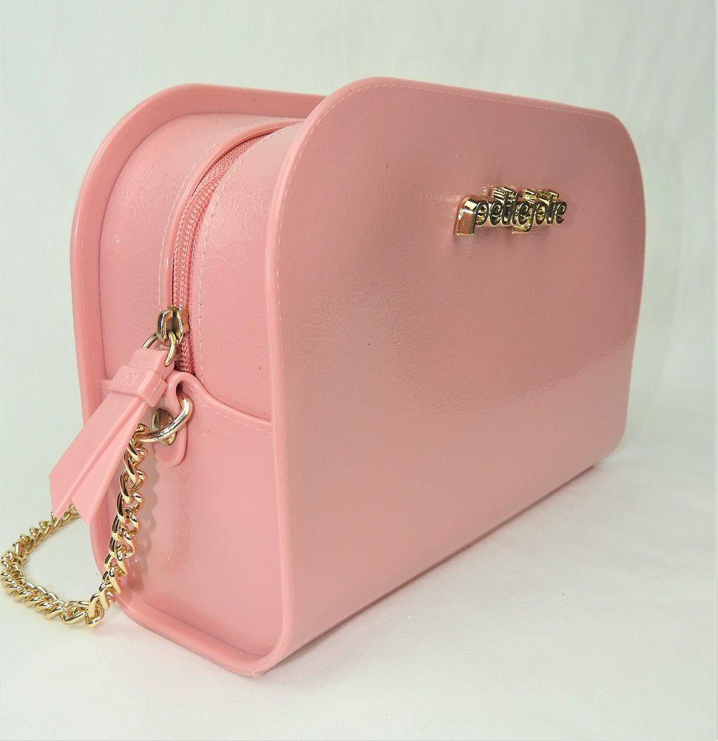 Bolsa Pretty Petite Jolie Pink Lemonade