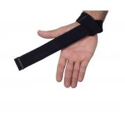 Protetor Antiderrapante Profissional Treino Academia - Strap Be Stronger