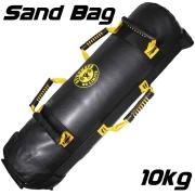 Sand Bag (Power Bag) Peso:10KG