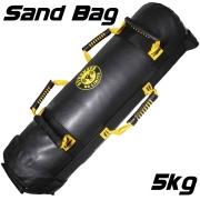 Sand Bag (Power Bag) Peso:5KG