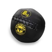 Wall Ball 8KG (Medicine Ball)