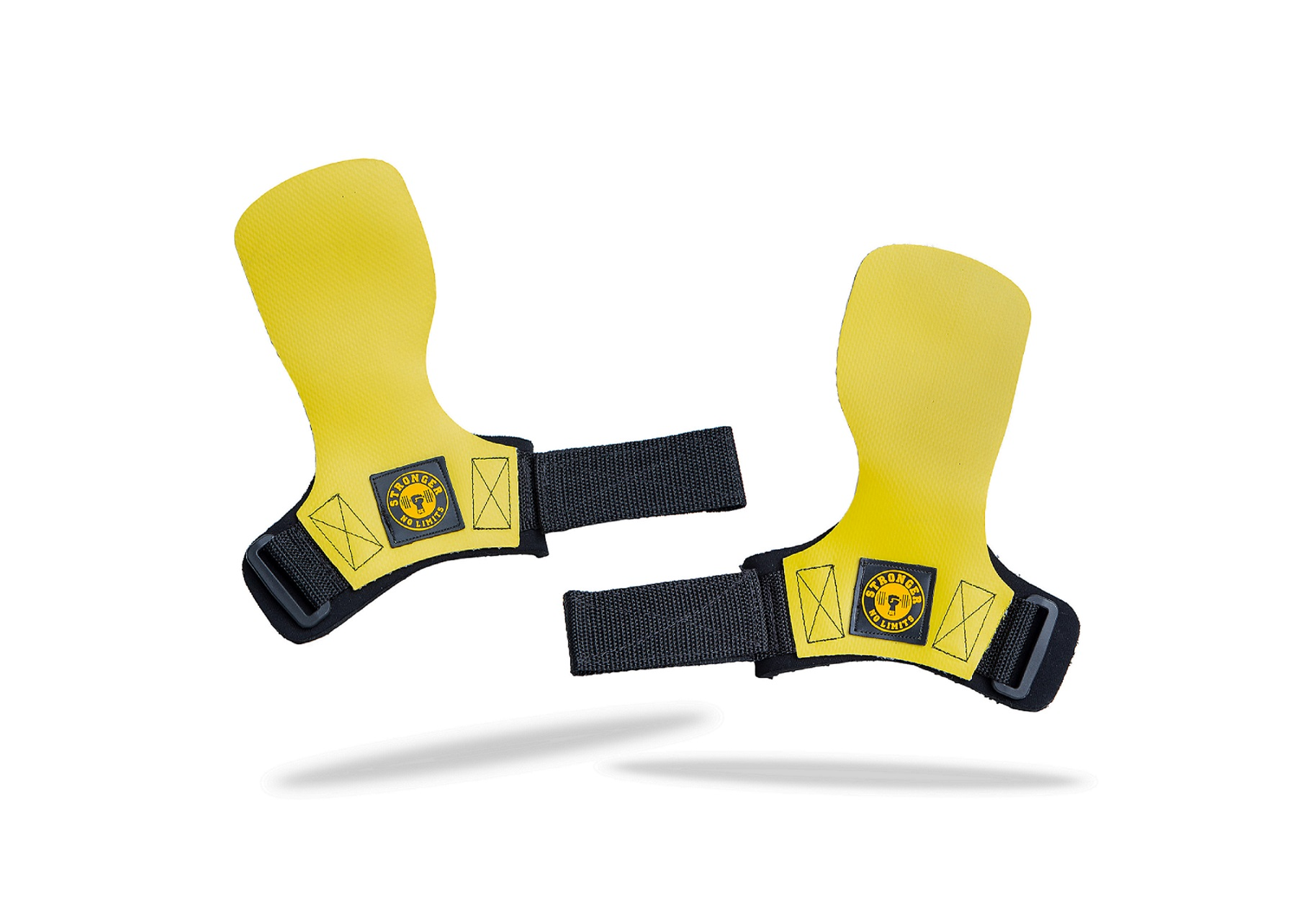 Hand Grip Thor Competition - Especial Edition x2