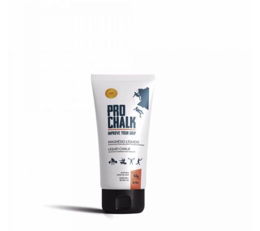 Magnésio Líquido Pro Chalk Liquid Chalk - 50 gramas