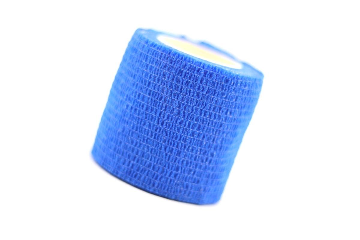Thumb Tape