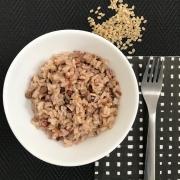 Arroz 7 grãos (i)