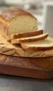 Pão de sanduiche - WK