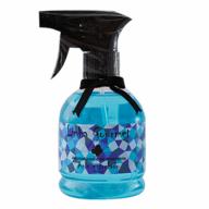 Aromatizante de ambiente anis estrelado 310 ml Eliminador de Odores