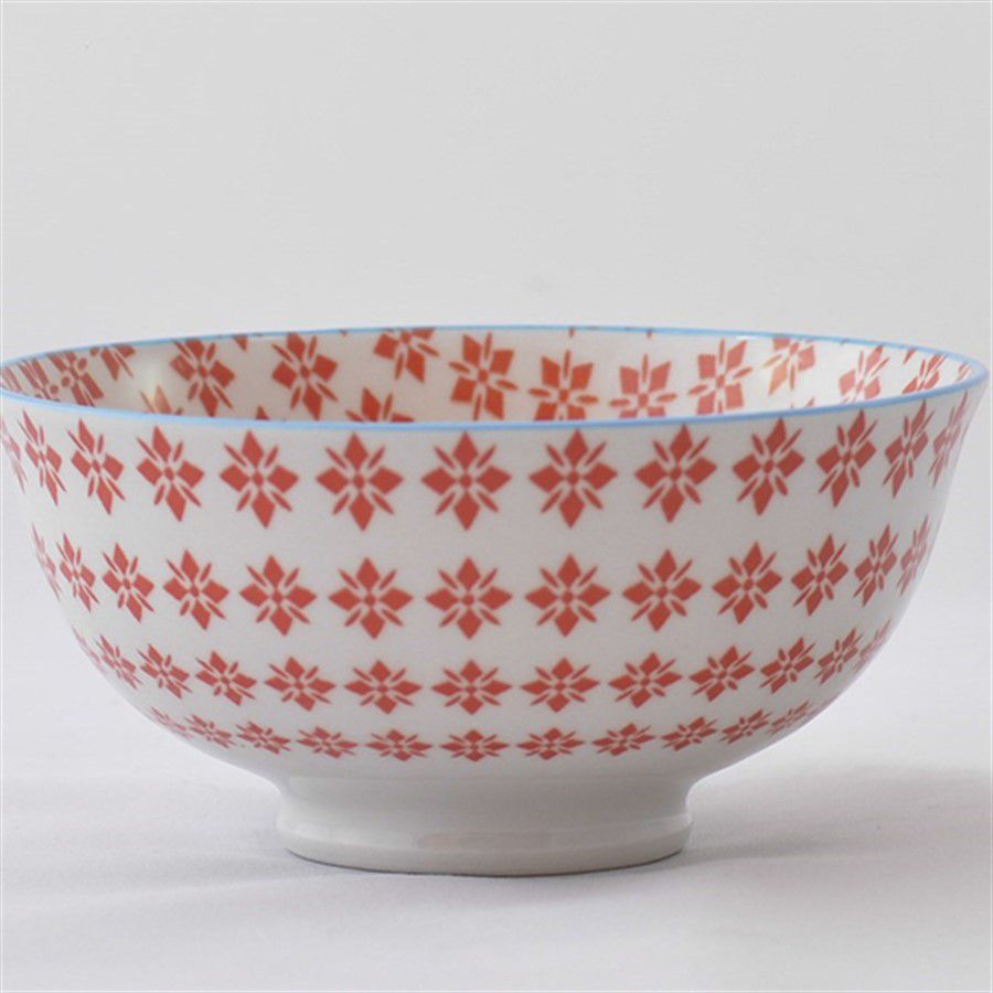 Bowl Tigela Cumbuca Cereais Molhos Paris 300ml 1 Unidade