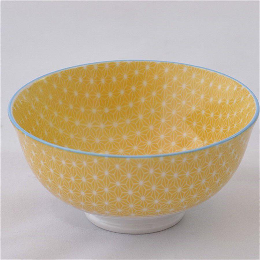 Bowl Tigela Cumbuca Cereais Molhos Praga 300ml 1 Unidade