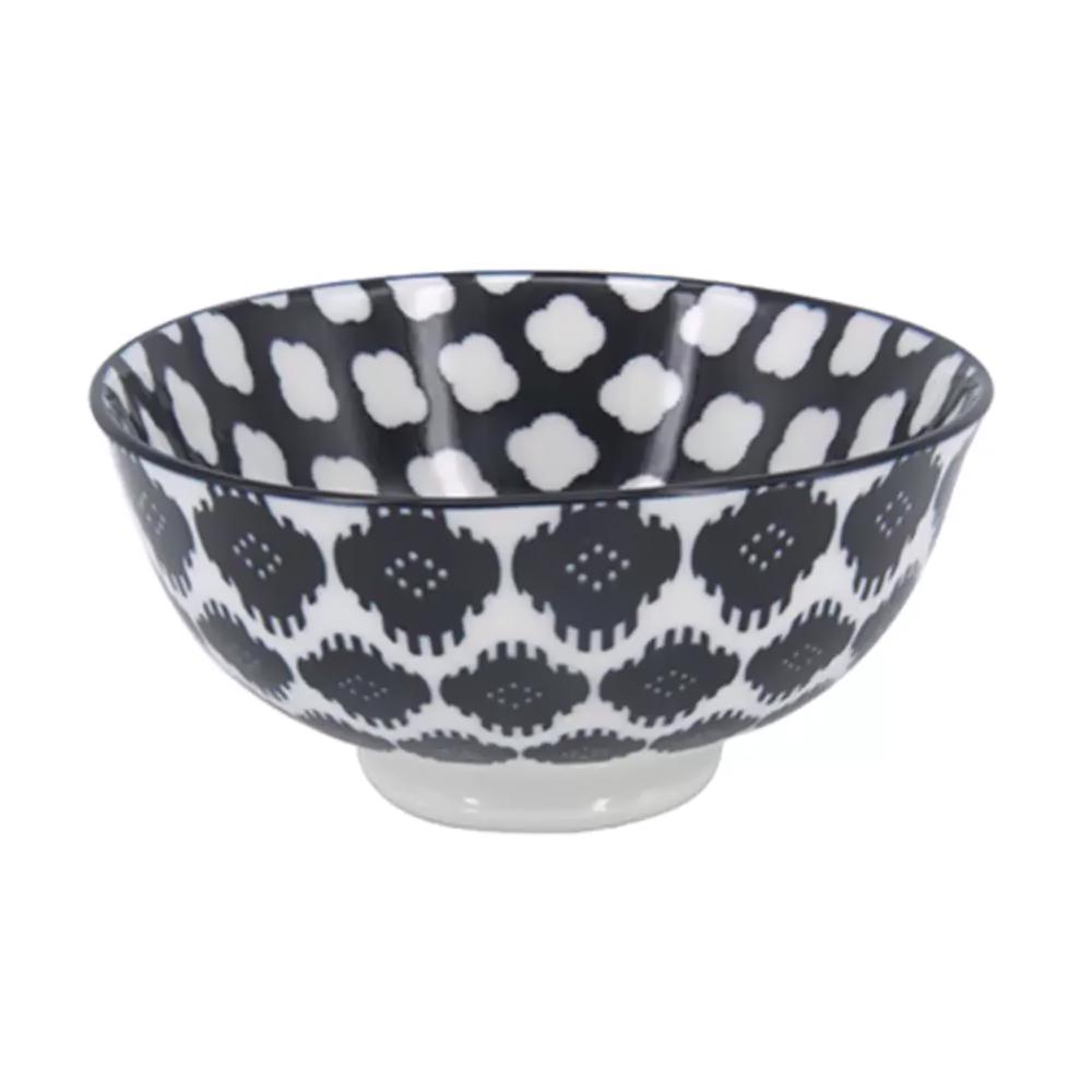 Bowl Tigela Cumbuca Cereais Molhos Valência 300ml 1 Unidade