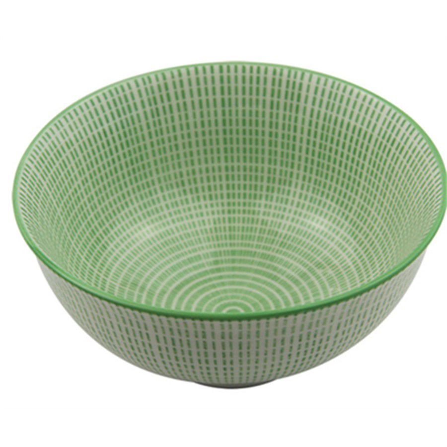 Bowl Tigela Cumbuca Cereais Molhos Viena 300ml 1 Unidade