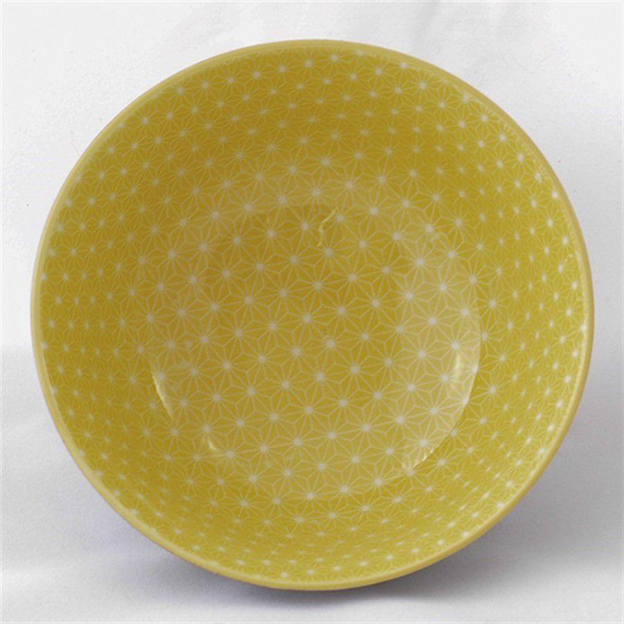 Bowl Tigela Cumbuca Cereais Molhos Zurich 300ml 1 Unidade