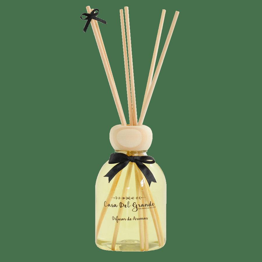 Difusor de Aromas com Varetas - Casa Del Grande - Summer