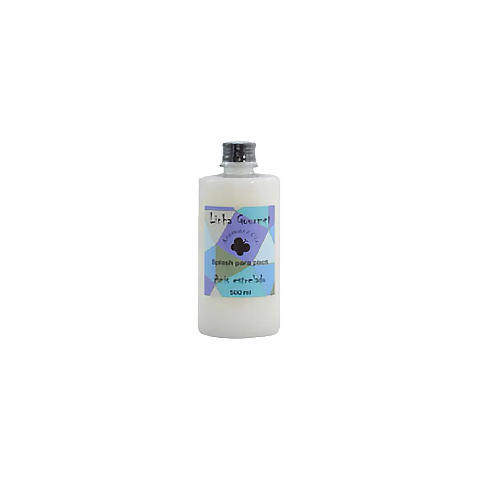 Splash para Pisos - Anis 500 ml