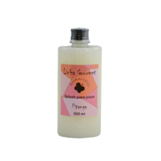 Splash para Pisos - Pitanga 500ml