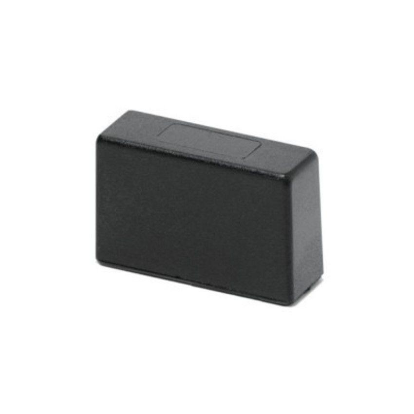 Caixa Patola PB-025 - 26x15x42mm