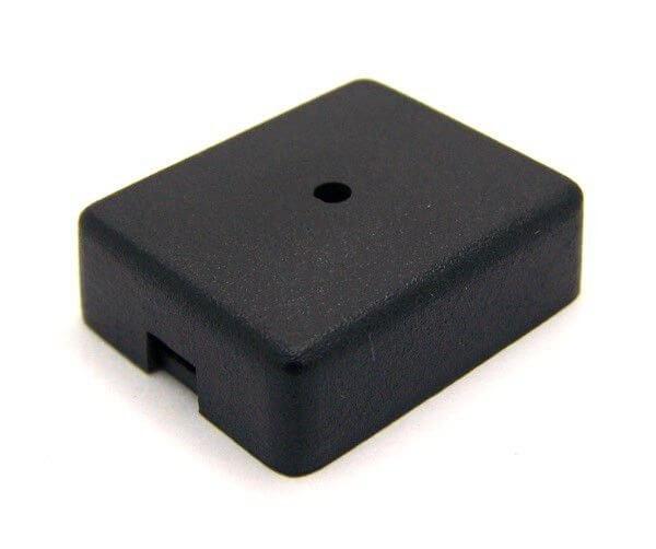 Caixa Patola PB-028 - 9x23x28mm