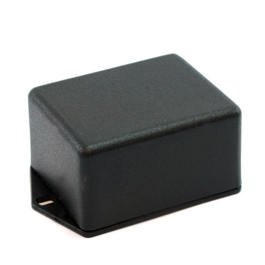Caixa Patola PB-050 - 28x42x52mm