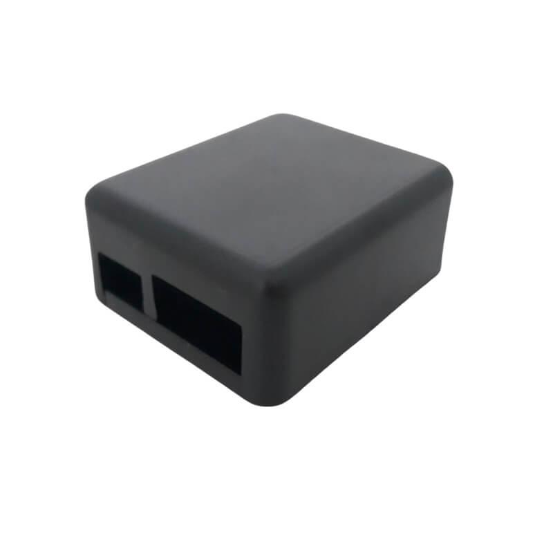 Caixa Patola PB-062