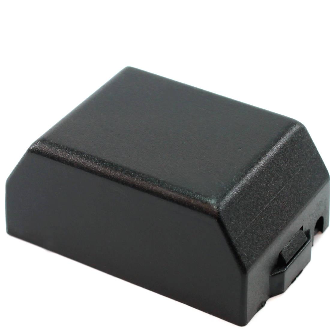 Caixa Patola PB-065