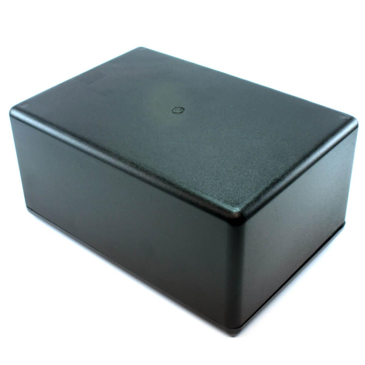 Caixa Patola PB-150 - 150x214x100mm