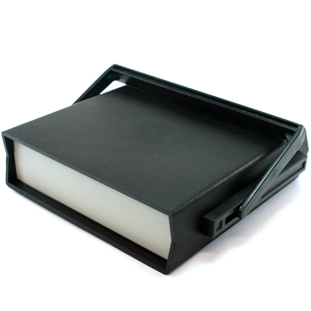 Caixa Patola PB-205