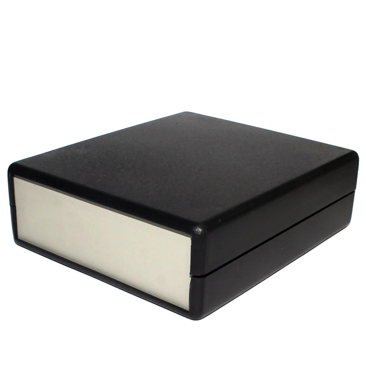 Caixa Patola PB-600/2
