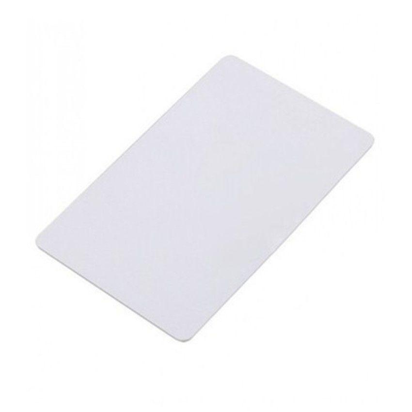 Cartão RFID programável Mifare 13,56MHz