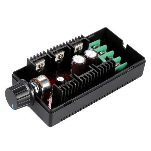 Módulo Controlador PWM 10 a 50V 40A
