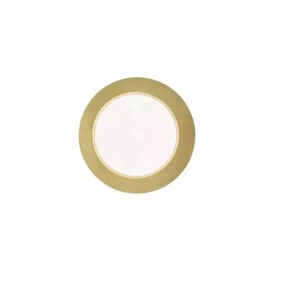 Disco Piezoelétrico 20mm