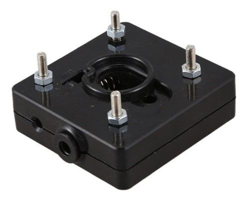 Extrusora Fixa UM2 1.75mm para Impressora 3D