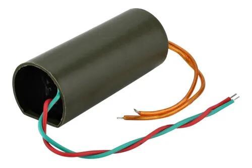 Gerador de Alta Tensão LG-105 3,6 a 6 VDC Saída 400KV