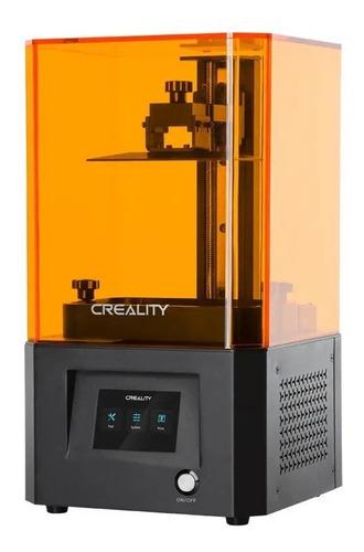 Impressora 3D de Resina Creality LD-002R