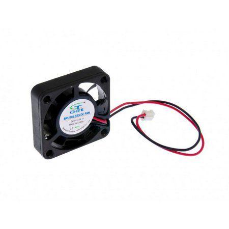 Mini Cooler 5V