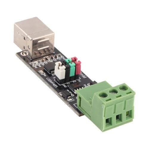 Módulo 75176 - Conversor USB para Serial RS485