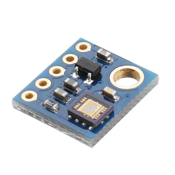 Módulo Radiação Solar UV ML8511 GY-8511