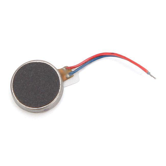 Motor de vibração de celular 1027