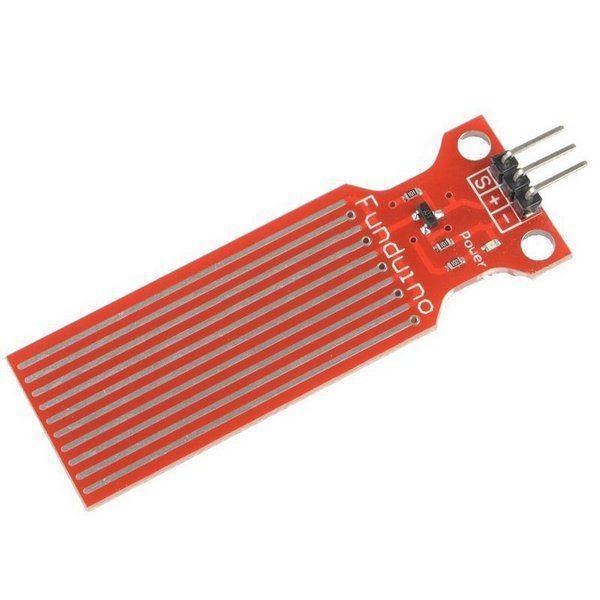 Sensor de água FD-10