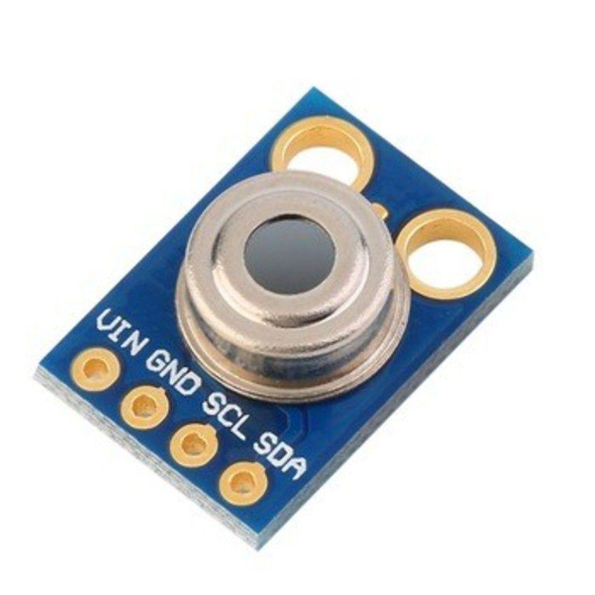Sensor de Temperatura IR MLX90614 GY-906